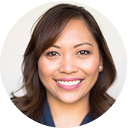 Ruth, Treatment Coordinator at Berkeley Periodontics & Dental Implants