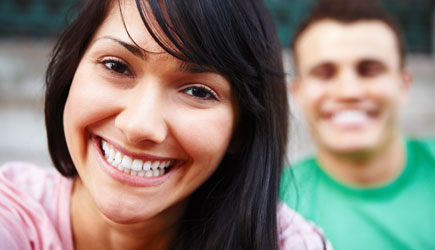 General Dentistry and Periodontal Services in Berkeley, CA